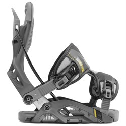 Flow Fuse Fusion Snowboard Bindings