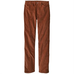 Patagonia Grand Pitch Cord Pants - Women's
