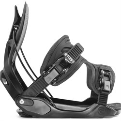 Flow Alpha Snowboard Bindings 2020