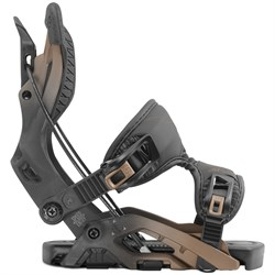 Flow Omni Fusion Snowboard Bindings - Women's 2020