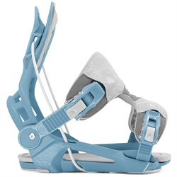 Flow Mayon Snowboard Bindings - Women's