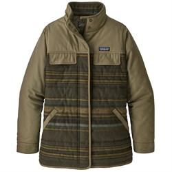 Patagonia Out Yonder Coat - Women's