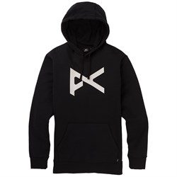 Anon Pullover Hoodie