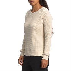 The North Face Chabot Top - Women's