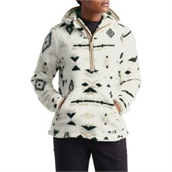 The North Face Campshire Pullover 2.0 Hoodie - Women's