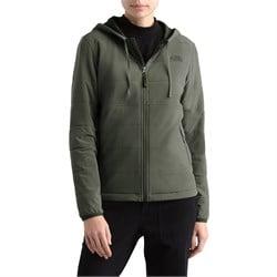 The North Face Mountain Sweatshirt 3.0 Hoodie - Women's