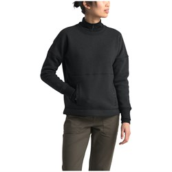 The North Face Crescent Sweater - Women's