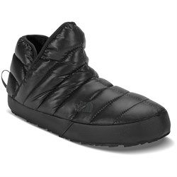 The North Face ThermoBall™ Eco Traction Booties - Women's