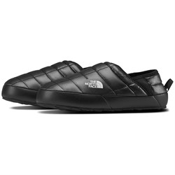 The North Face ThermoBall™ Eco Traction Mule V Slippers - Women's