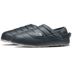 The North Face ThermoBall™ Traction Mule V - Women's