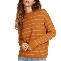 RVCA Tristan Sweater - Women's
