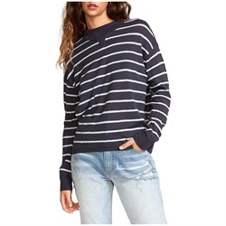 RVCA Tristan Sweater - Women's