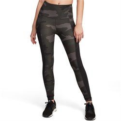 RVCA Atomic Leggings - Women's