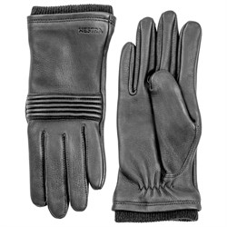 Hestra Isa Gloves - Women's