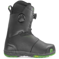 Nidecker Helios Focus Boa Snowboard Boots  - Used