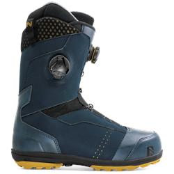 Nidecker Triton Focus Boa Snowboard Boots 2020