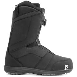 Nidecker Ranger Boa Snowboard Boots 2021