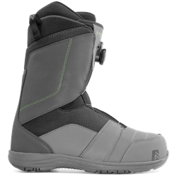 Nidecker Ranger Boa Snowboard Boots