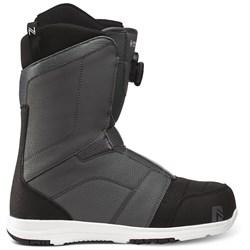 Nidecker Ranger Boa Snowboard Boots  - Used
