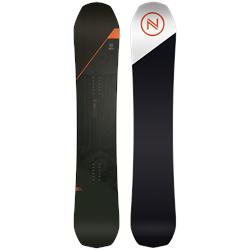 Nidecker Platinum Snowboard 2020