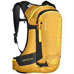 Ortovox Free Rider 26L Backpack