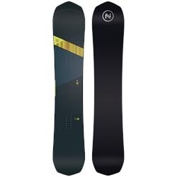 Nidecker Rave Snowboard 2020