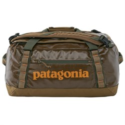 Patagonia Black Hole® 40L Duffel Bag