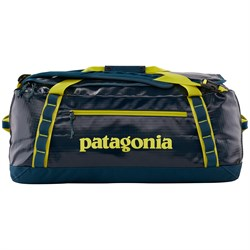 Patagonia Black Hole® 55L Duffel Bag