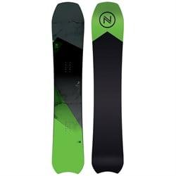 Nidecker Area Snowboard 2020