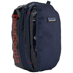 Patagonia Black Hole® Small Cube