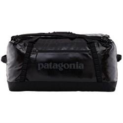 Patagonia Black Hole® 100L Duffel Bag