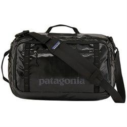 Patagonia Black Hole® Mini MLC® 26L Bag