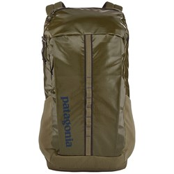 Patagonia Black Hole® 25L Backpack