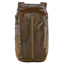 Patagonia Black Hole® 25L Backpack