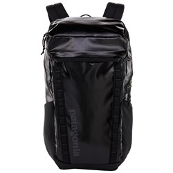 Patagonia Black Hole® 32L Backpack