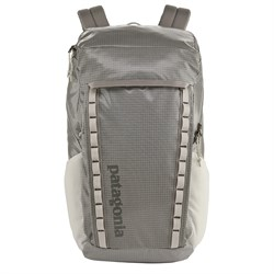 Patagonia Black Hole® 32L Backpack