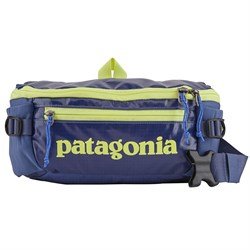 Patagonia Black Hole® 5L Waist Pack
