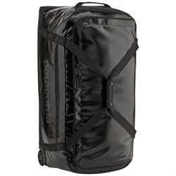 Patagonia Black Hole® 100L Wheeled Duffel Bag
