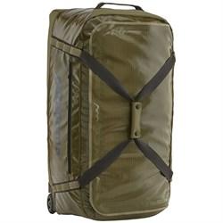 Patagonia Black Hole® 100L Wheeled Duffel Bag