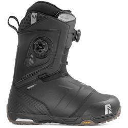 Nidecker Talon Focus Boa Snowboard Boots