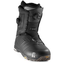 Nidecker Talon Focus Boa Snowboard Boots 2020