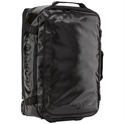Patagonia Black Hole® 40L Wheeled Duffel Bag