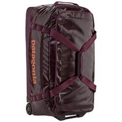 Patagonia Black Hole® 70L Wheeled Duffel Bag