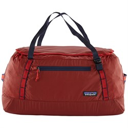 Patagonia Ultralight Black Hole® 30L Duffel Bag