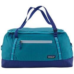 Patagonia Ultralight Black Hole® 30L Duffel Bag