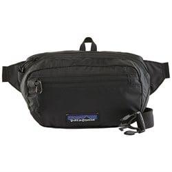 Patagonia Ultralight Black Hole® 1L Mini Hip Pack