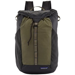 Patagonia Ultralight Black Hole® 20L Backpack