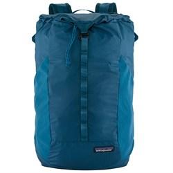 Patagonia Ultralight Black Hole® 20L Backpack