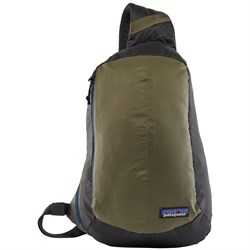 Patagonia Ultralight Black Hole® 8L Sling Pack