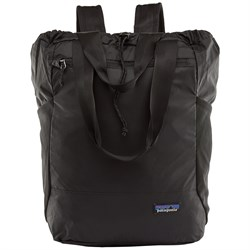 Patagonia Ultralight Black Hole® 27L Tote Pack